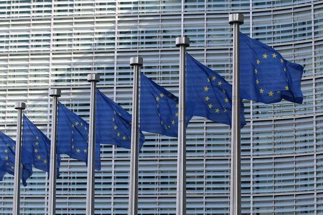 Євросоюз назвав умови відкриття кордонів для українських туристів