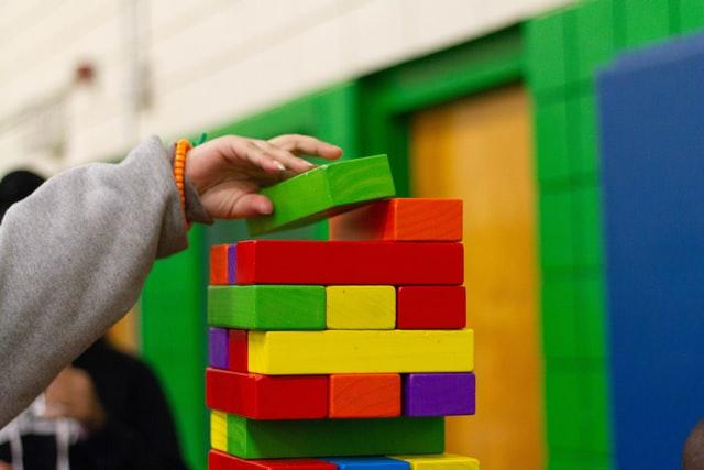 У МОН розповіли, чи будуть рекомендувати закривати дитячі садки
