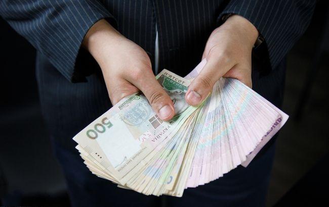 В Україні від 1 грудня зросте прожитковий мінімум
