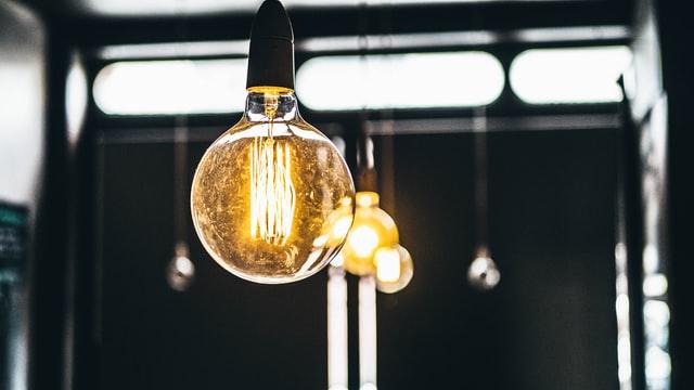 Міненерго анонсувало зростання тарифу на електроенергію для населення