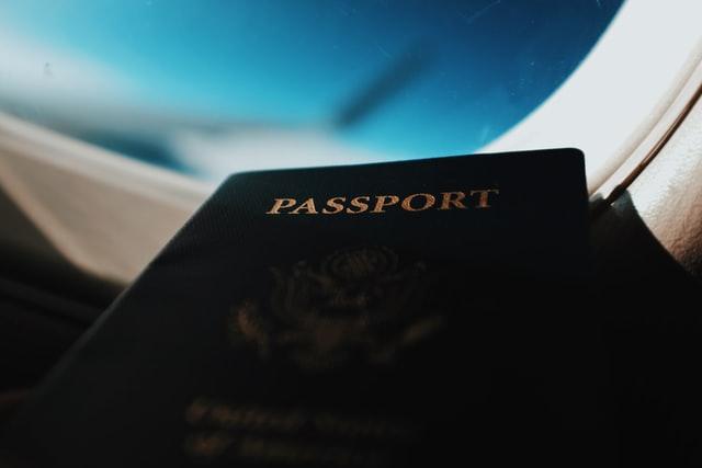 В Україні змінилася процедура видачі електронних віз іноземцям