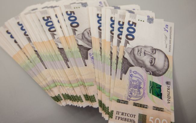 В Україні хочуть передбачити компенсації за затримку пенсій і зарплат