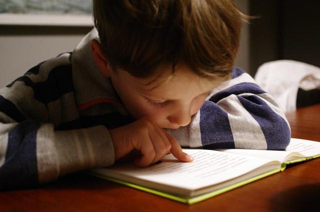 У Міносвіти хочуть обговорити навчання дітей у школах з п'яти років