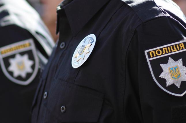 Кабмін хоче розширити повноваження поліції щодо застосовування електрошокерів