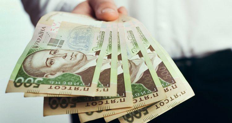 Уряд посилив вимоги при наданні житлових субсидій