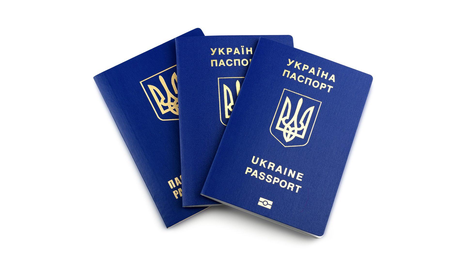 В Україні з 1 січня дозволять міняти по батькові з 14 років