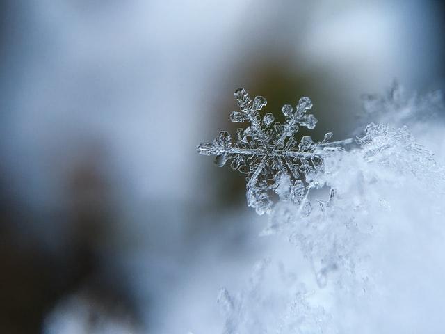 Синоптики прогнозують невелике потепління до 24 лютого. Після цього знову вдарять морози