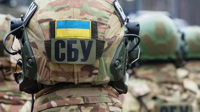 """В """"Борисполі"""" вилучили партію контрабандних сигарет вагою 10 тонн"""