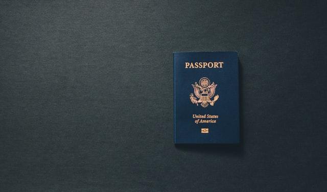 ВООЗ визнала необхідність запровадження Covid-паспортів