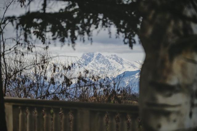 Італія відтермінувала відкриття гірськолижних курортів до 5 березня