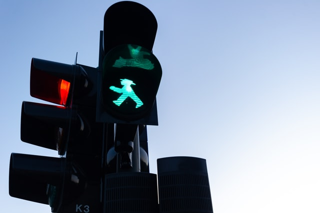 Штрафи для пішоходів перевищать 800 гривень: кого і за що каратимуть