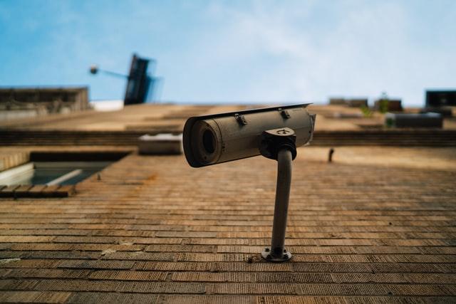 В Україні на дорогах встановлять понад 200 камер фіксації порушень ПДР у 2021
