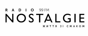 Nostalgie 99 FM