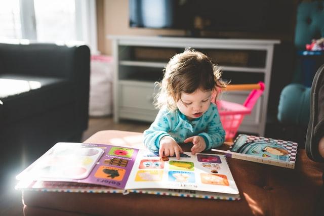 Рада хоче передбачити першочергове зарахування дитини в найближчий дитсадок