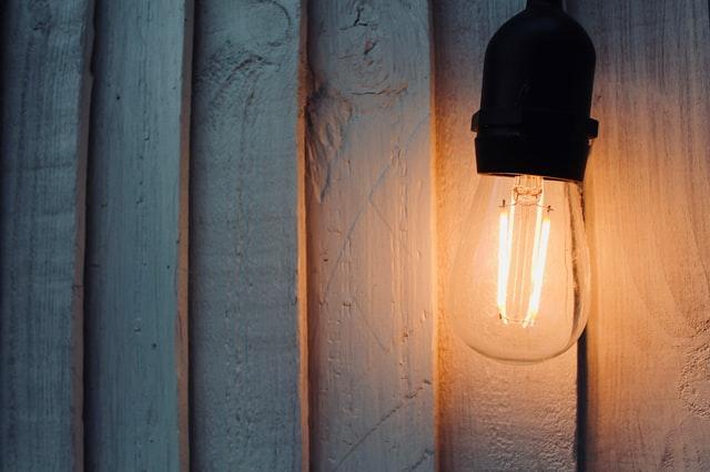 Ціна на електрику для населення до кінця червня не зміниться – Шмигаль