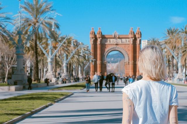 Іспанія відкриється для туристів: названа дата і вимоги