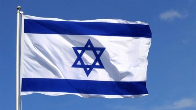 Ізраїль закрив кордон для українських громадян з-за коронавірусу