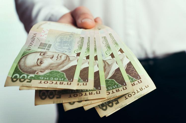 Українцям перерахували пенсії: кому саме і на скільки підвищили виплати