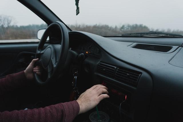 Україна та Італія домовилися продовжити визнання водійських прав