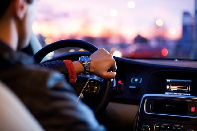 Україна та Італія продовжили визнання водійських прав