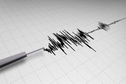 Сьогодні мешканці Тернопільщини відчули землетрус