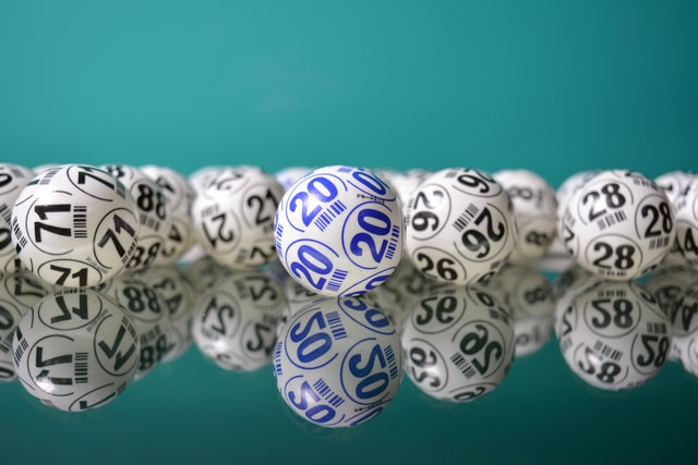 Житель Каліфорнії виграв у лотерею майже $700 млн
